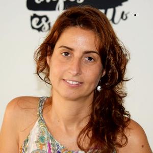 MariCruz Sánchez